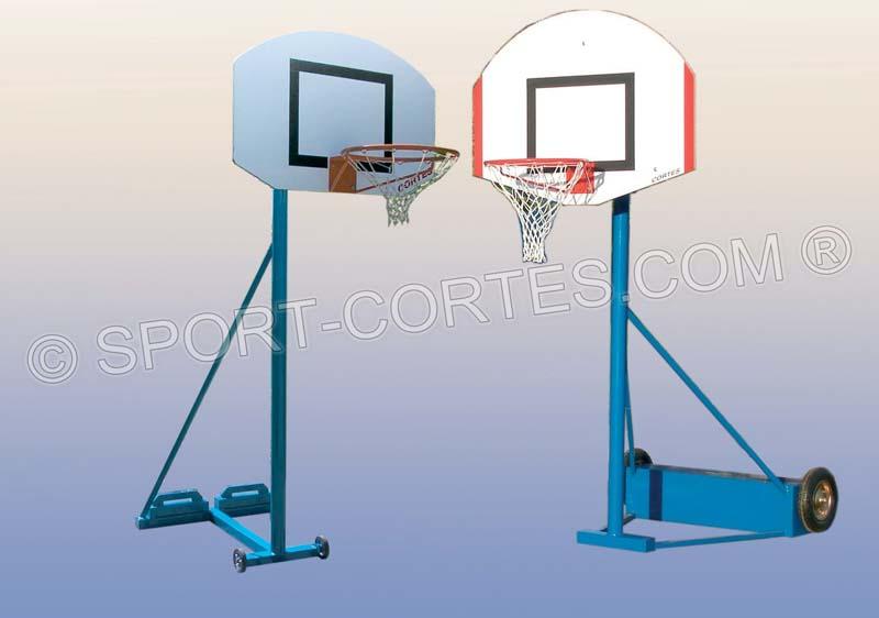 Баскетбольный щит своими руками для детей на даче 187